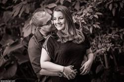 fotografia e filmagem de casamentos