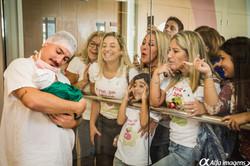foto e filmagem de parto