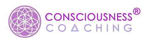 Consciousness Logo Col_Land (1).JPG