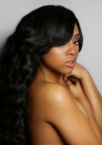 Best Black Hair Care Salon in Los Angeles