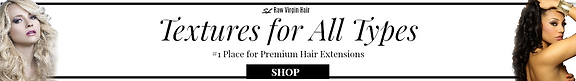 Online store for SL Raw Virgin Hair