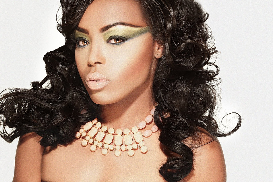 Stylist lee hair studio celebrity hairstylist los angeles full head weave sewin with body curl pmusecretfo Image collections