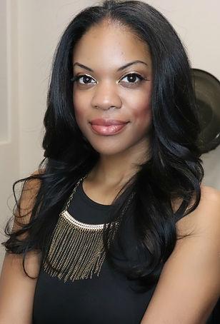 Best Full head Weave Sew in  Hair Care Salon in Los Angeles