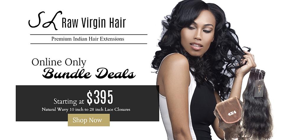 Stylist lee hair studio celebrity hairstylist los angeles sl raw virgin hair pmusecretfo Image collections