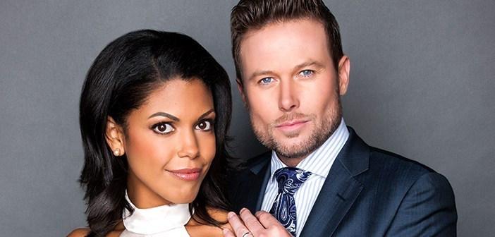 TV_ Rick and Maya121518_BB.jpg
