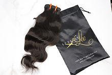 Stylist Lee Virgin Wavy Hair Bundles Sale