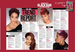 2018 March Issue SBH Magazine