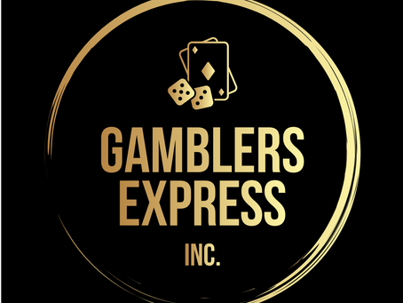 As a player be sure to use all your casino benefits!