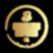 Gamblers Express, Inc. Logo