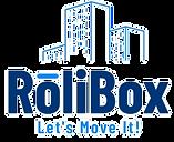 RoliBox%20Logo%20Concept%203_edited.png