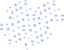 5.element.blue.png