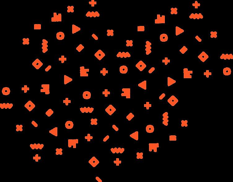 5.element.orange.png