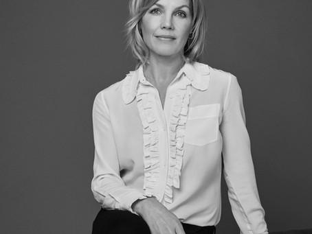 Sofie Lindahl-Jessen indtræder i SPASIBA's Advisory Board