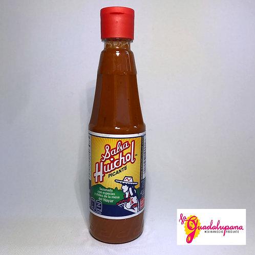 Salsa Picante Huichol
