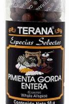 Pimienta Gorda