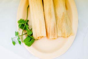 Tamales_Products.jpg