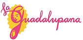 LaGuadalupana_logo_edited.png