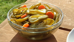 chilesenescabeche_products.jpg
