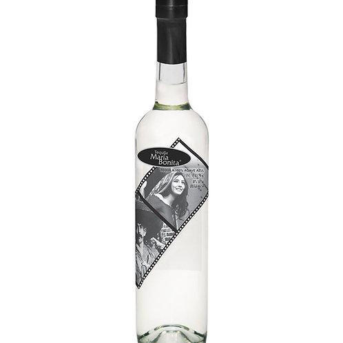 Tequila Maria Bonita