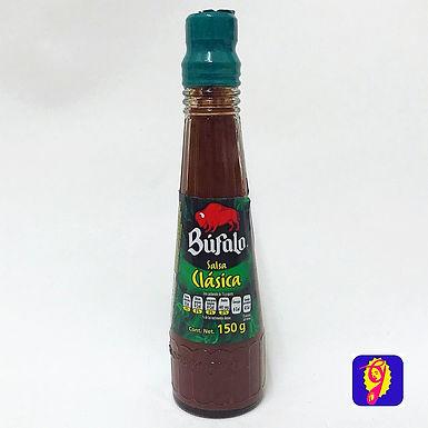 Salsa Bufalo
