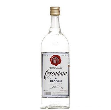 Tequila Orendain Ollitas Blanco
