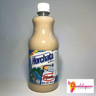 Concentrado de Horchata de Arroz El Yucateco