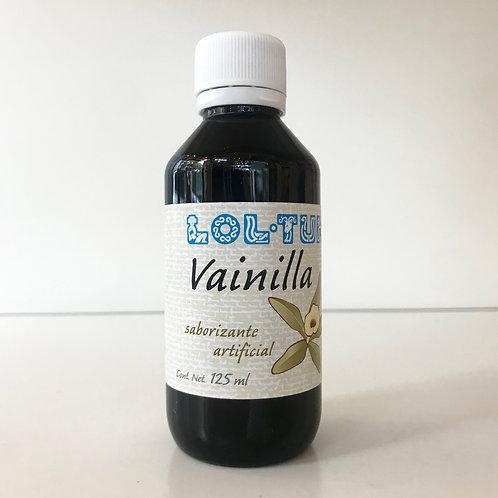 Vainilla Lol-Tun