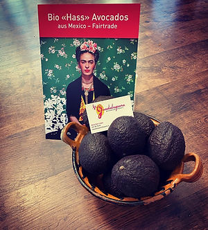 HASS_Avocados.jpg