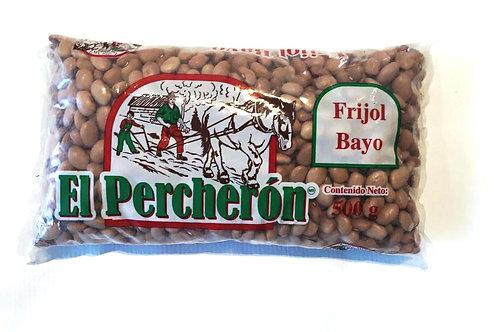 Frijol Bayo El Labrador