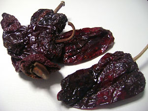 CHILE-ANCHO.jpg