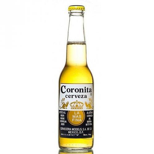 Coronita Extra