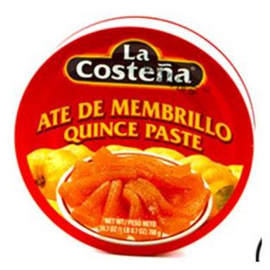 Ate de Membrillo La Costena 240g