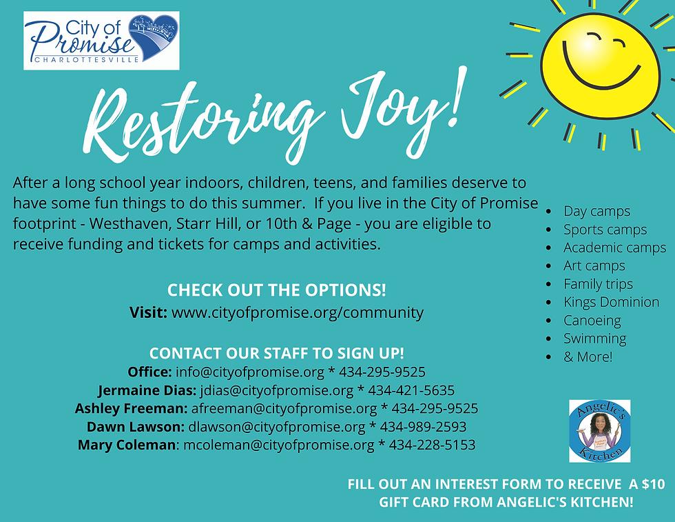 Restoring Joy! (2).png