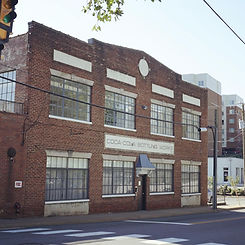 10th St. Warehouse 4.jpg