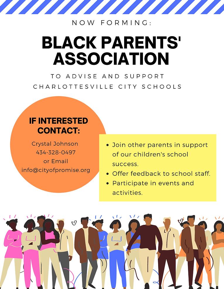 Black Parents Assoc..png