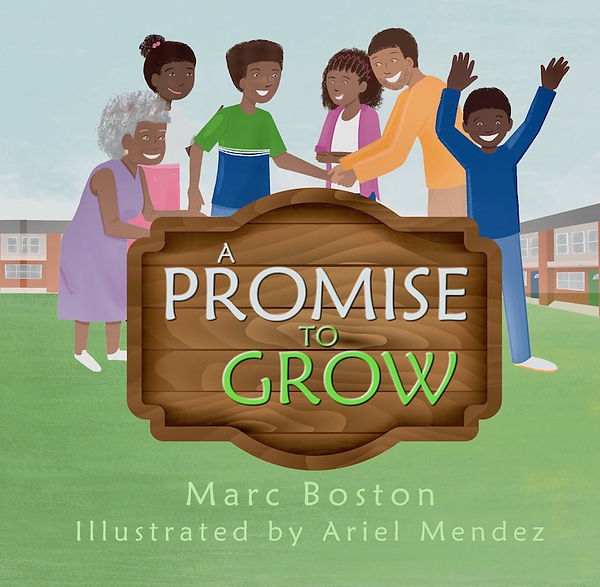 A Promise To Grow Cover (1).jpg