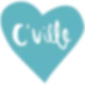cville-heart_edited.png