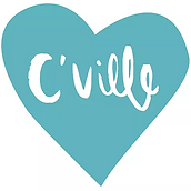 cville-heart_edited.png