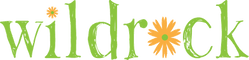 WILDROCK LOGO.png
