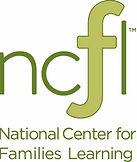 NCFL Logo.jfif