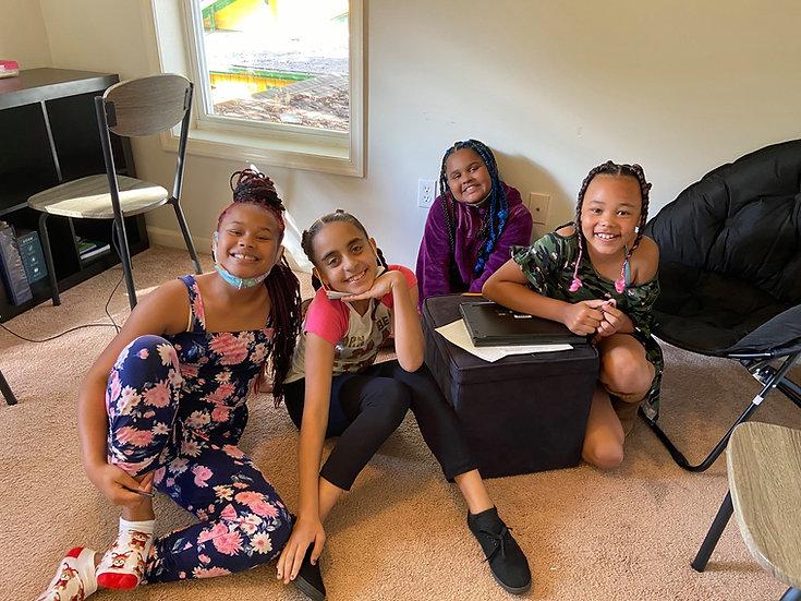 Girls at Learning Center.jpg