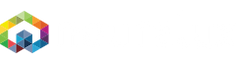Nerualux_Logo_242x65-new.png