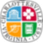 Cville Logo.jpg