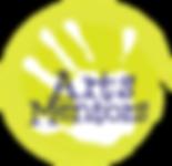 Arts Mentors Logo.png