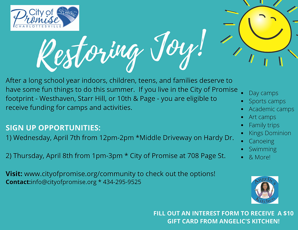 Restoring Joy! (1).png