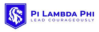 Pi Lam Logo.jpg