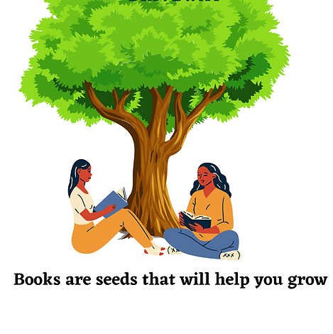 Rooted in reading Launch Party (8).png