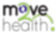 move2health_logo_transparent-w150.png