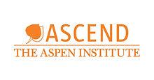 Aspen Institute Logo.jpg