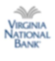 VNB Logo.jpg